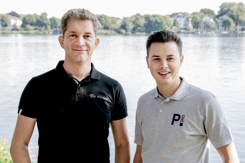 shipcloud und Parcel.One geben strategische Partnerschaft bekannt