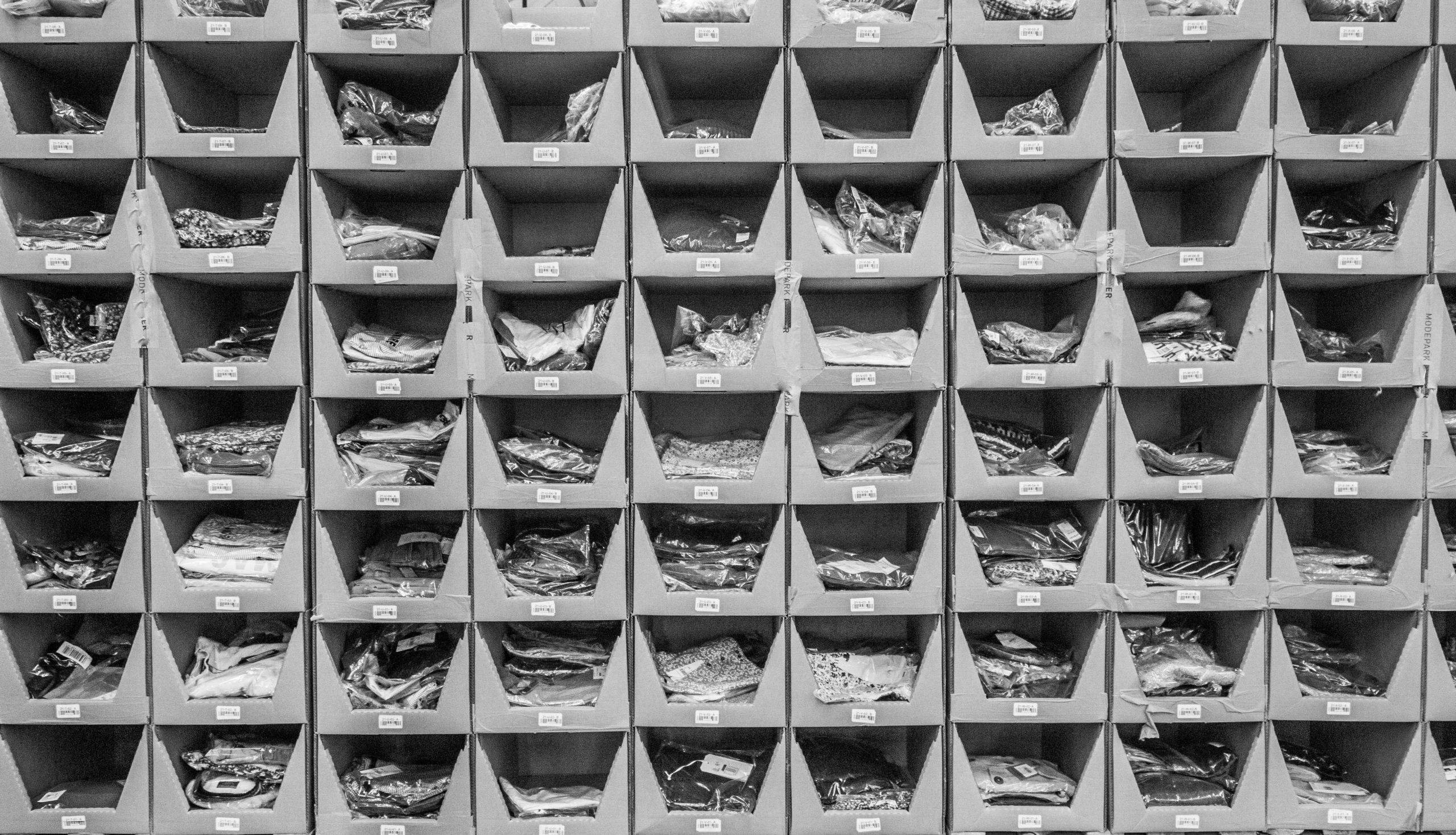 Externalizar el Fulfillment en el E-commerce, pero hacerlo bien