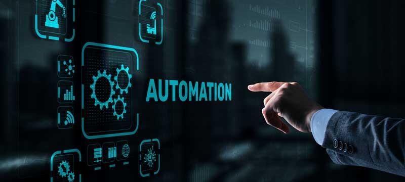 E-Commerce und Logistik Automation – Strategien & Tools für Händler