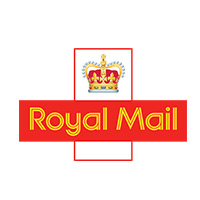 Carrier Royal Mail