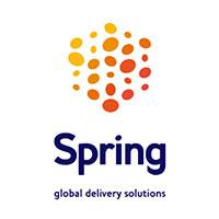 Carrier-Spring