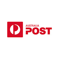 Carrier Australia Post