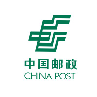 Carrier China Post