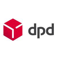Carrier DPD