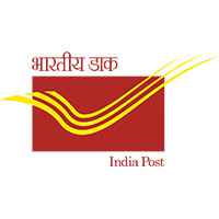 Carrier India Post