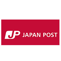 Carrier Japan Post