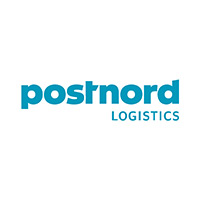 Carrier Postnord