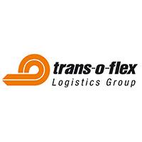 Carrier-trans.o.flex