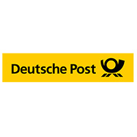 Carrier Deutsche Post