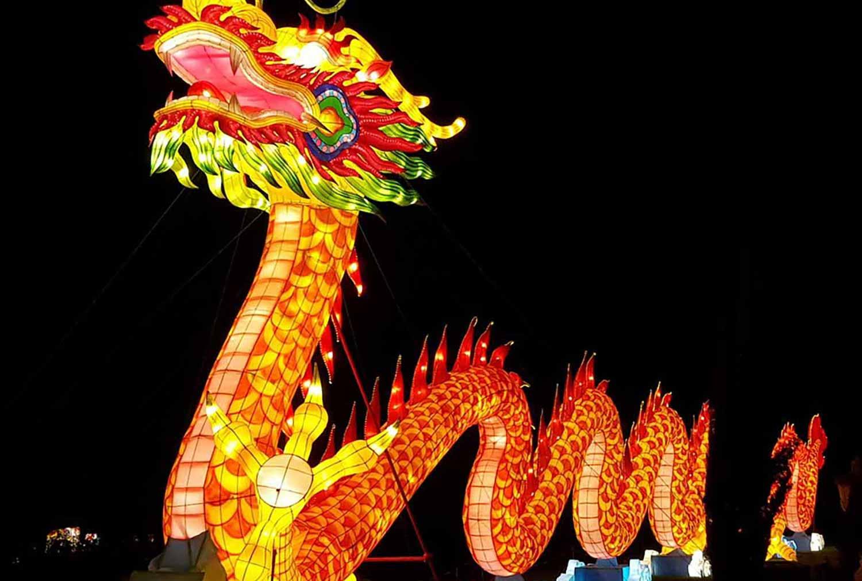 Mit welchen fragwürdigen Tricks boomen die Shops aus China?