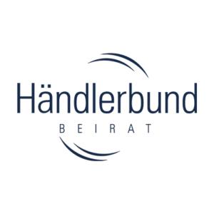PARCELONE-Beirat-Haendlerbund