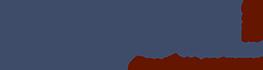 PARCEL.ONE Logo